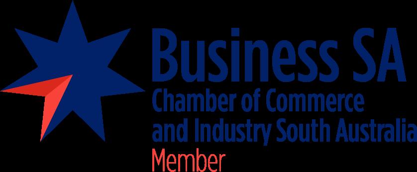 Business SA Member