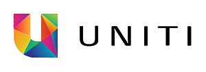 Uniti Wireless